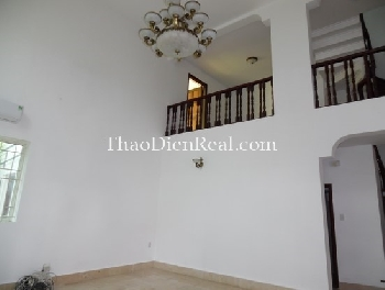 images/thumbnail/large-villa-in-villa-compound-in-district-2-for-rent-with-basic-furnitures-_tbn_1467003677.jpg