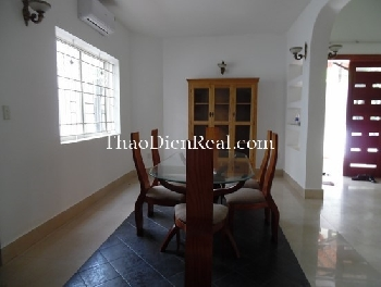 images/thumbnail/large-villa-in-villa-compound-in-district-2-for-rent-with-basic-furnitures-_tbn_1467003700.jpg