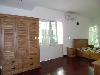 images/thumbnail/large-villa-in-villa-compound-in-district-2-for-rent-with-basic-furnitures-_tbn_1467003715.jpg