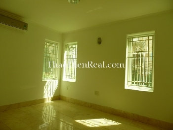 images/thumbnail/large-villa-in-villa-compound-in-district-2-for-rent-with-basic-furnitures-_tbn_1467003721.jpg