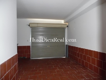 images/thumbnail/large-villa-in-villa-compound-in-district-2-for-rent-with-basic-furnitures-_tbn_1467003736.jpg