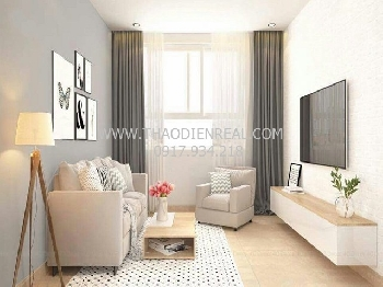 images/thumbnail/lovely-1-bedroom-apartment-in-masteri-for-rent_tbn_1478512581.jpeg