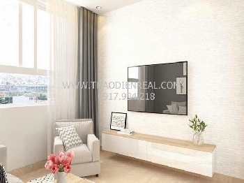 images/thumbnail/lovely-1-bedroom-apartment-in-masteri-for-rent_tbn_1478512586.jpeg