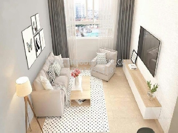 images/thumbnail/lovely-1-bedroom-apartment-in-masteri-for-rent_tbn_1478512590.jpg