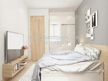 images/thumbnail/lovely-1-bedroom-apartment-in-masteri-for-rent_tbn_1478512597.jpg