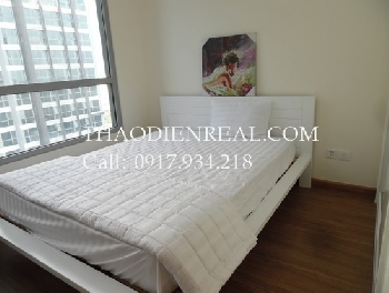 images/thumbnail/lovely-1-bedroom-apartment-in-vinhomes-central-park_tbn_1479548901.jpg