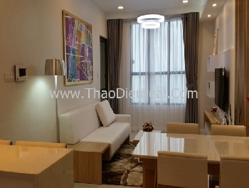 images/thumbnail/lovely-3-bedrooms-apartment-in-icon-56-for-rent-_tbn_1468051366.jpg