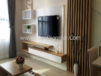 images/thumbnail/lovely-3-bedrooms-apartment-in-icon-56-for-rent-_tbn_1468051383.jpg