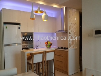 images/thumbnail/lovely-3-bedrooms-apartment-in-icon-56-for-rent-_tbn_1468051389.jpg