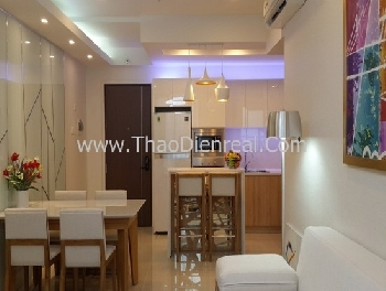 images/thumbnail/lovely-3-bedrooms-apartment-in-icon-56-for-rent-_tbn_1468051423.jpg