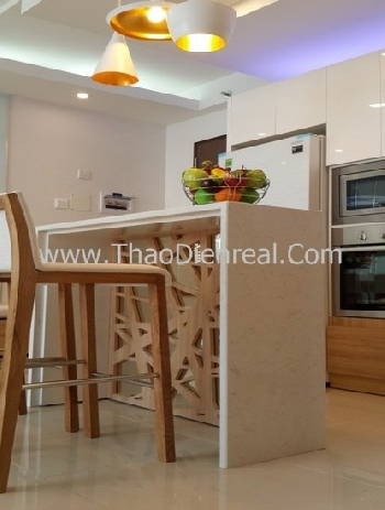 images/thumbnail/lovely-3-bedrooms-apartment-in-icon-56-for-rent-_tbn_1468051630.jpg