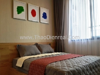images/thumbnail/lovely-3-bedrooms-apartment-in-icon-56-for-rent-_tbn_1468051655.jpg