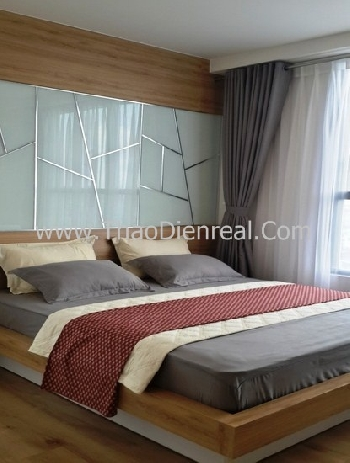 images/thumbnail/lovely-3-bedrooms-apartment-in-icon-56-for-rent-_tbn_1468051675.jpg
