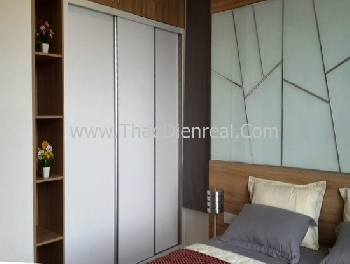 images/thumbnail/lovely-3-bedrooms-apartment-in-icon-56-for-rent-_tbn_1468051692.jpg