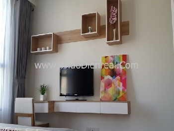 images/thumbnail/lovely-3-bedrooms-apartment-in-icon-56-for-rent-_tbn_1468051700.jpg
