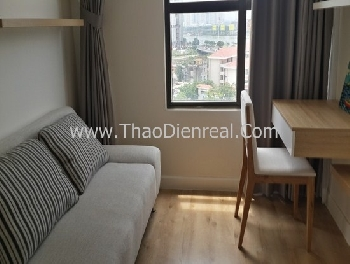 images/thumbnail/lovely-3-bedrooms-apartment-in-icon-56-for-rent-_tbn_1468051719.jpg