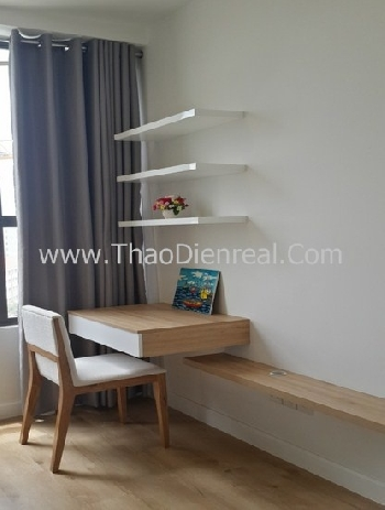 images/thumbnail/lovely-3-bedrooms-apartment-in-icon-56-for-rent-_tbn_1468051726.jpg