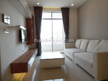 images/thumbnail/lovely-apartment-in-the-prince-residence-for-rent-high-floor-nice-view_tbn_1461381013.jpg