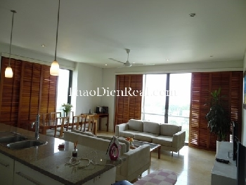 images/thumbnail/lovely-furnitures-2-bedrooms-apartment-in-avalon-for-rent-is-now-included-management-fee-_tbn_1465646525.jpg