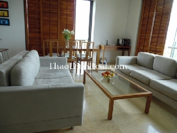 images/thumbnail/lovely-furnitures-2-bedrooms-apartment-in-avalon-for-rent-is-now-included-management-fee-_tbn_1465646549.jpg