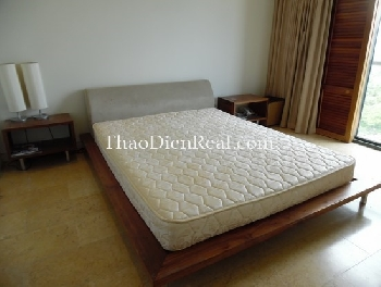 images/thumbnail/lovely-furnitures-2-bedrooms-apartment-in-avalon-for-rent-is-now-included-management-fee-_tbn_1465646562.jpg
