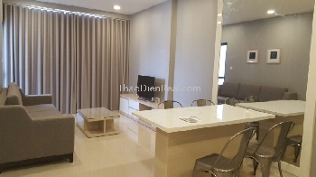 images/thumbnail/lovely-furnitures-2-bedrooms-apartment-in-icon-56-for-rent-is-now-included-management-fee-_tbn_1464664613.jpeg