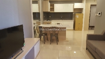 images/thumbnail/lovely-furnitures-2-bedrooms-apartment-in-icon-56-for-rent-is-now-included-management-fee-_tbn_1464664618.jpeg