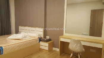 images/thumbnail/lovely-furnitures-2-bedrooms-apartment-in-icon-56-for-rent-is-now-included-management-fee-_tbn_1464664629.jpeg