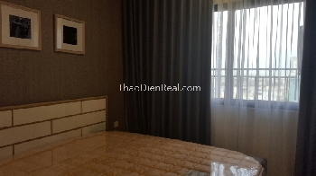 images/thumbnail/lovely-furnitures-2-bedrooms-apartment-in-icon-56-for-rent-is-now-included-management-fee-_tbn_1464664634.jpeg