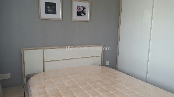 images/thumbnail/lovely-furnitures-2-bedrooms-apartment-in-icon-56-for-rent-is-now-included-management-fee-_tbn_1464664640.jpeg