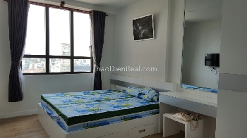 images/thumbnail/lovely-furnitures-2-bedrooms-apartment-in-icon-56-for-rent-is-now-included-management-fee-_tbn_1464664646.jpeg