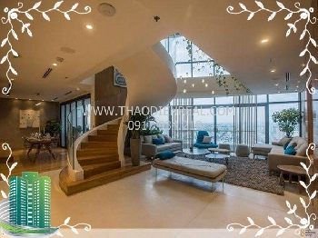 images/thumbnail/luxurious-penthouse-apartment-in-city-garden-for-rent-spacious-luxurious-view-with-separate-movie-theater_tbn_1502694841.jpg