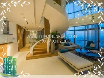 images/thumbnail/luxurious-penthouse-apartment-in-city-garden-for-rent-spacious-luxurious-view-with-separate-movie-theater_tbn_1502694849.jpg