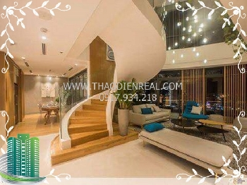 images/thumbnail/luxurious-penthouse-apartment-in-city-garden-for-rent-spacious-luxurious-view-with-separate-movie-theater_tbn_1502694853.jpg