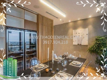 images/thumbnail/luxurious-penthouse-apartment-in-city-garden-for-rent-spacious-luxurious-view-with-separate-movie-theater_tbn_1502694899.jpg