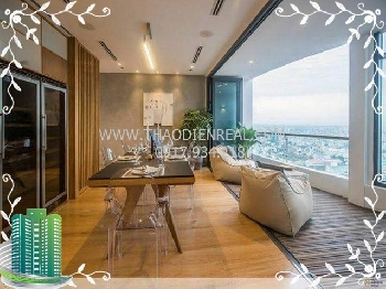 images/thumbnail/luxurious-penthouse-apartment-in-city-garden-for-rent-spacious-luxurious-view-with-separate-movie-theater_tbn_1502694902.jpg