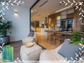 images/thumbnail/luxurious-penthouse-apartment-in-city-garden-for-rent-spacious-luxurious-view-with-separate-movie-theater_tbn_1502694907.jpg