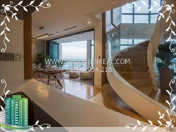 images/thumbnail/luxurious-penthouse-apartment-in-city-garden-for-rent-spacious-luxurious-view-with-separate-movie-theater_tbn_1502694915.jpg
