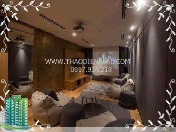 images/thumbnail/luxurious-penthouse-apartment-in-city-garden-for-rent-spacious-luxurious-view-with-separate-movie-theater_tbn_1502694919.jpg
