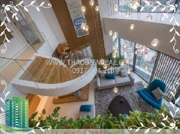 images/thumbnail/luxurious-penthouse-apartment-in-city-garden-for-rent-spacious-luxurious-view-with-separate-movie-theater_tbn_1502694924.jpg