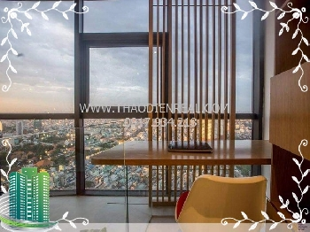images/thumbnail/luxurious-penthouse-apartment-in-city-garden-for-rent-spacious-luxurious-view-with-separate-movie-theater_tbn_1502694928.jpg