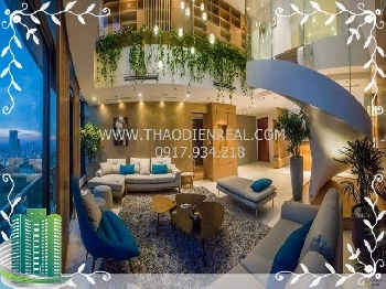 images/thumbnail/luxurious-penthouse-apartment-in-city-garden-for-rent-spacious-luxurious-view-with-separate-movie-theater_tbn_1502694989.jpg