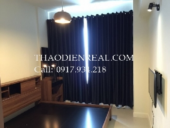 images/thumbnail/luxury-1-bedroom-apartment-in-lexington-for-rent_tbn_1473999813.jpg