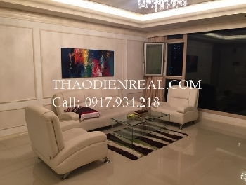 images/thumbnail/luxury-3-bedrooms-apartment-in-cantavil-for-rent_tbn_1479974564.jpg