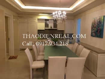 images/thumbnail/luxury-3-bedrooms-apartment-in-cantavil-for-rent_tbn_1479974570.jpg