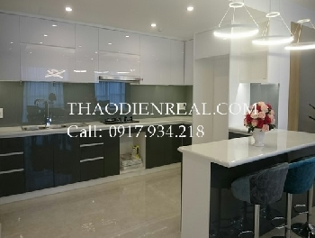 images/thumbnail/luxury-3-bedrooms-apartment-in-sunrise-city-for-rent_tbn_1479700781.jpg