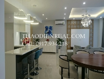 images/thumbnail/luxury-3-bedrooms-apartment-in-sunrise-city-for-rent_tbn_1479700794.jpg