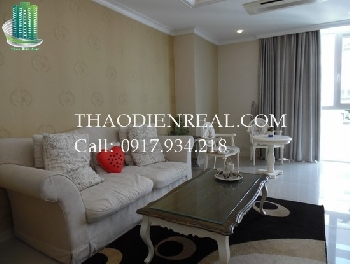 images/thumbnail/luxury-3-bedrooms-apartment-in-the-imperia-for-rent_tbn_1480473197.jpg