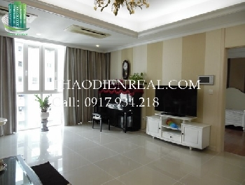 images/thumbnail/luxury-3-bedrooms-apartment-in-the-imperia-for-rent_tbn_1480473202.jpg