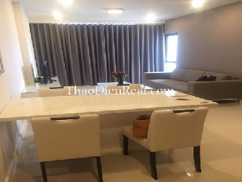 images/thumbnail/luxury-furnitures-2-bedrooms-apartment-in-icon-56-for-rent-is-now-included-management-fee-_tbn_1463800494.jpg
